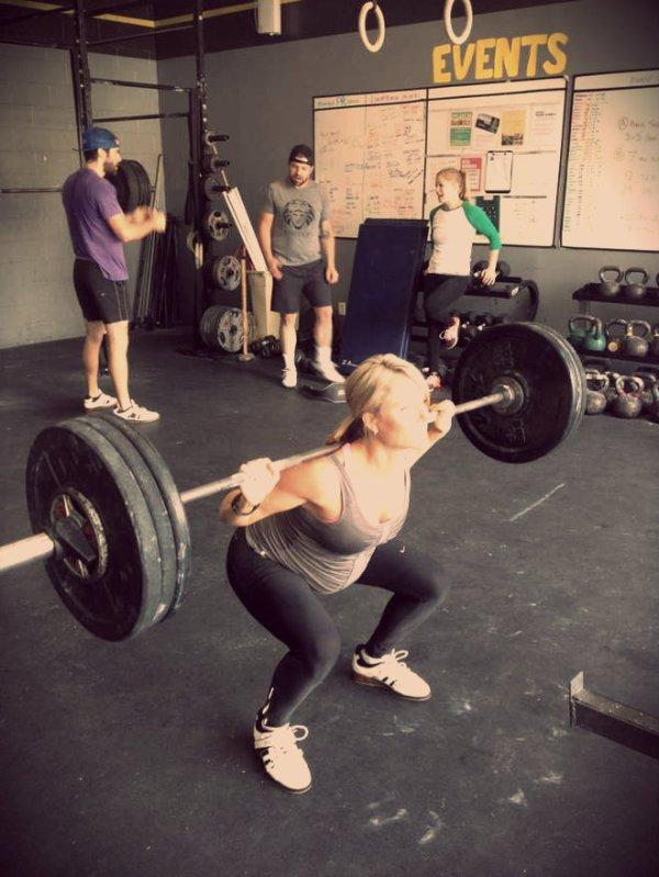 bodybuilder-incinta2-tuttacronaca