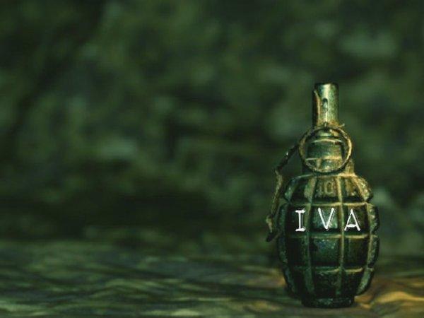 bomba-iva-saccomanni-tuttacronaca