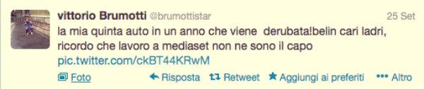 brumotti-tweet