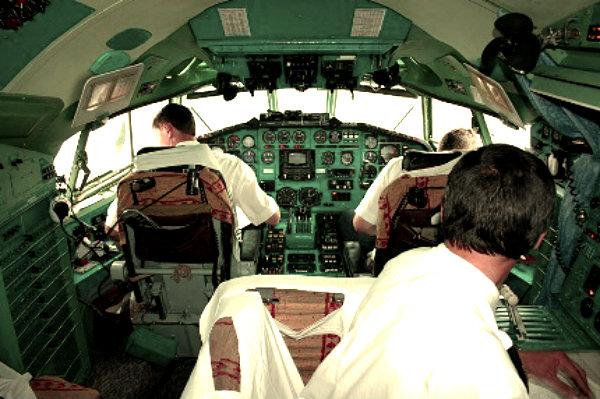 cabina-pilotaggio-tuttacronaca