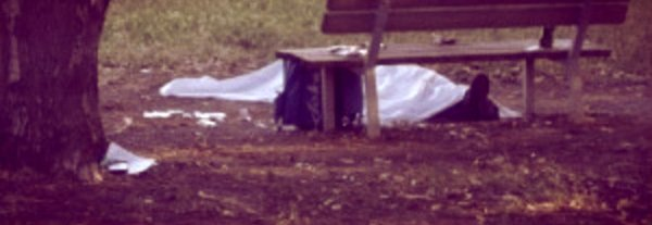 cadavere-uomo-torino-tuttacronaca