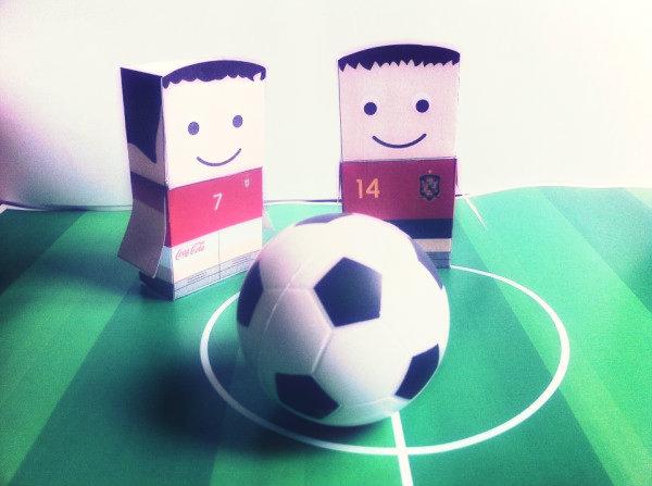calcio-sondaggio-tuttacronaca