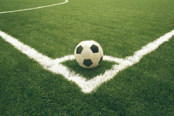 calcio-terza-giornata-campionato-tuttacronaca