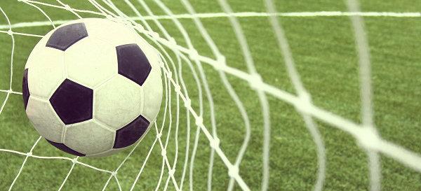 Campionato-di-calcio-tuttacronaca
