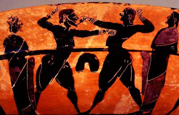 campioni-olimpici-stato-grecia-licenziati-tuttacronaca