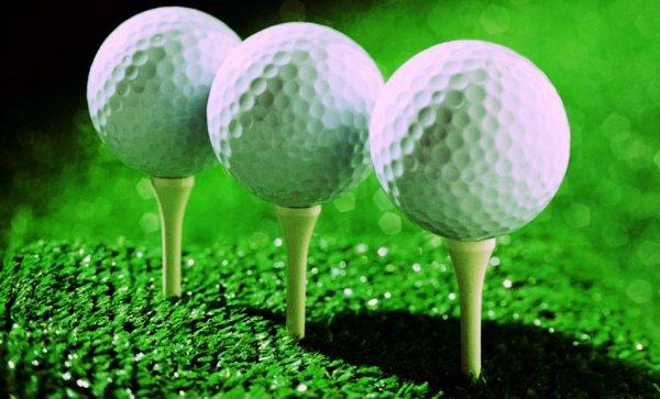 campo-golf-capalbio-tuttacronaca