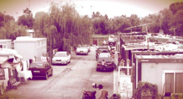 campo-nomadi-vialonghin-2-tuttacronaca