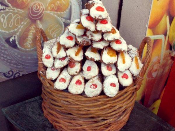 cannoli-street-food-tuttacronaca