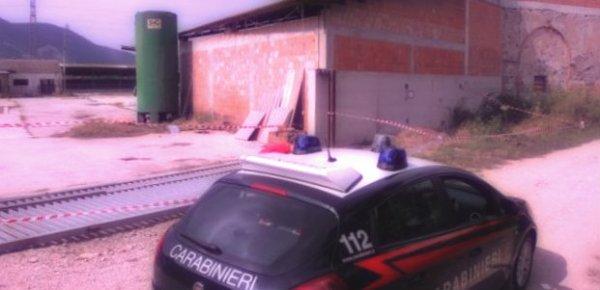 carabinieri-cancello-tuttacronaca