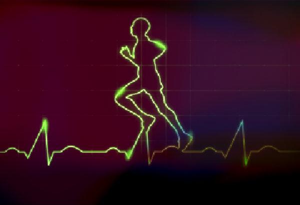 cardiologia-concorso-tuttacronaca