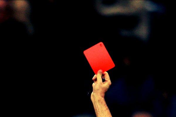 cartellino-rosso-allenatore-finocchio-tuttacronaca