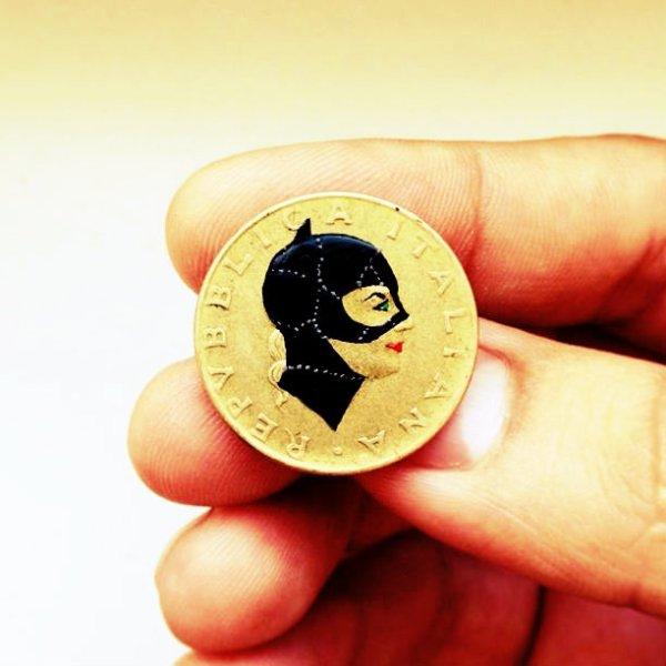 catwoman-moneta-tuttacronaca