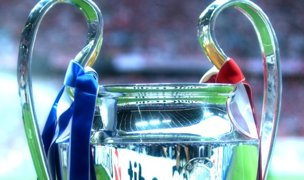 champions-league-milan-celtic-tuttacronaca
