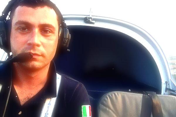 claudio-grigoletto-confessa-tuttacronaca