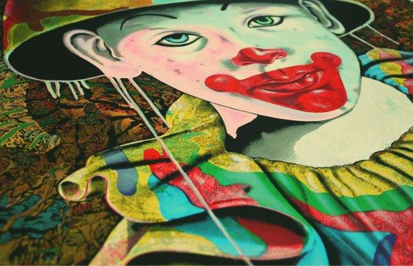 clown-monselice-tuttacronaca