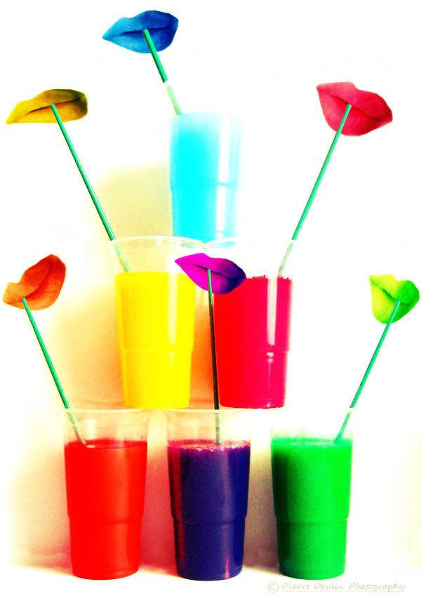 cocktails-tuttacronaca