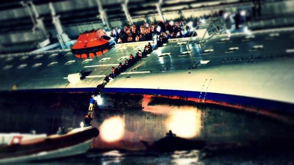 concordia-nave-tuttacronaca