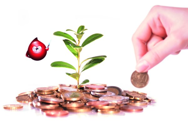 Contributi-INPS-figurativi-tuttacronaca-pensioni