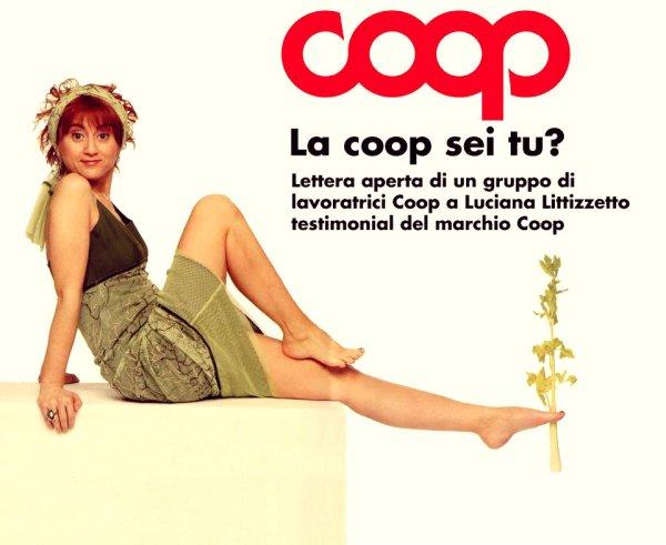 coop-tuttacronaca