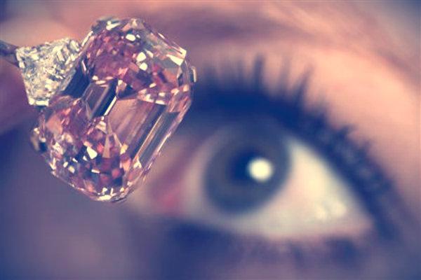 diamante-rosa-tuttacronaca