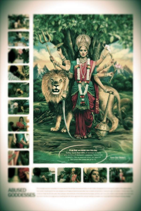 divinitàindiane-contro-abuso-donne-tuttacronaca