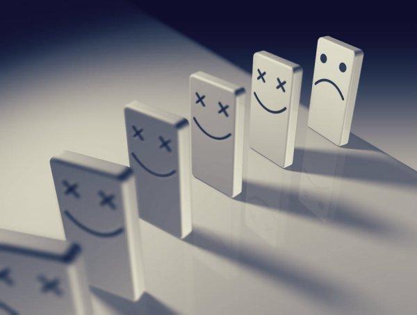 Domino-Effect-tuttacronaca