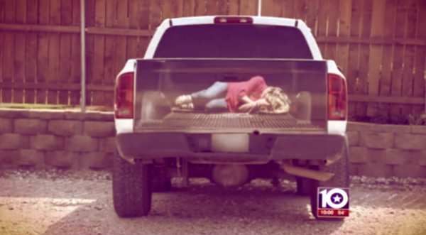 donna-violenza-decacomania-texas-shock-tuttacronaca