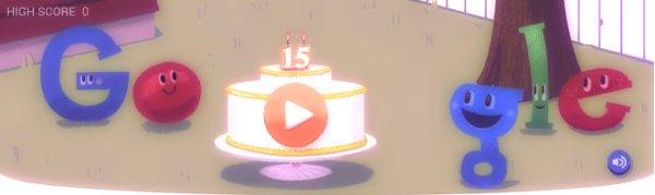 doodle-google-compleanno-happy-birthday-big g-tuttacronaca
