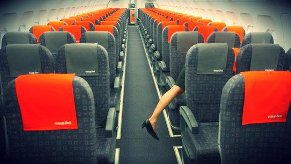 easyjet-atterraggio-emergenza-tuttacronaca
