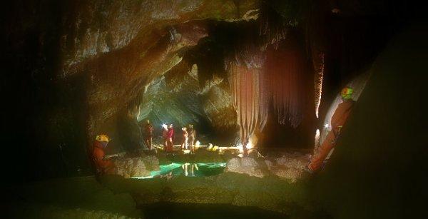Esa-Caves-tuttacronaca