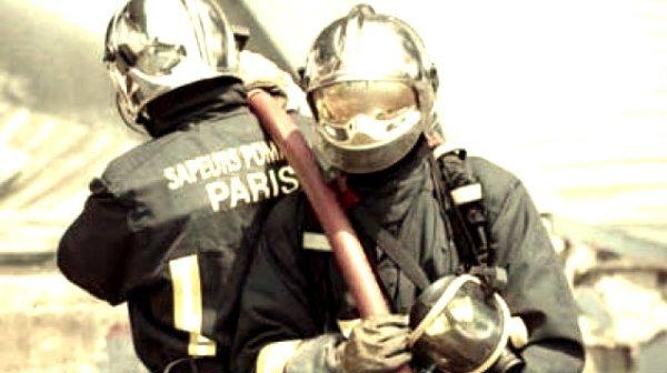 esplosione-parigi-tuttacronaca