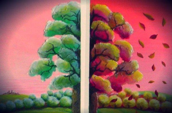 estate-autunno-tuttacronaca