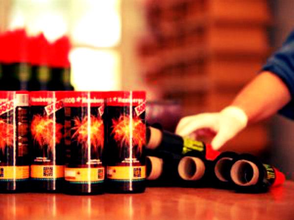 fabbrica fuochi artificio-tuttacronaca-ragusano