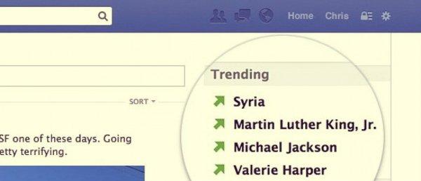 facebook-trending-topics-tuttacronaca
