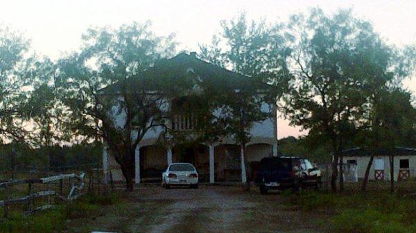 famiglia-sterminata-texas-tuttacronaca