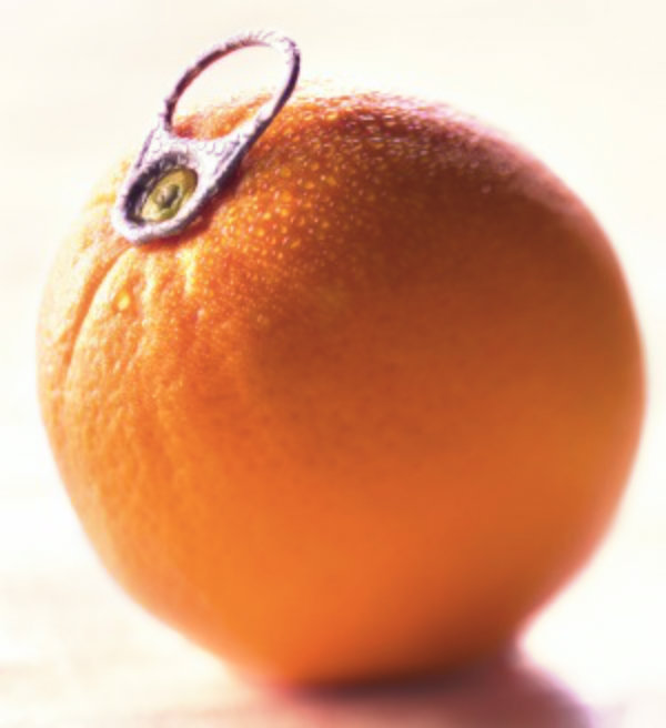 fanta-aranciata-succhi-frutta-tuttacronaca