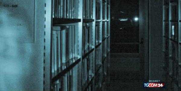 fantasma-biblioteca-tuttacronaca