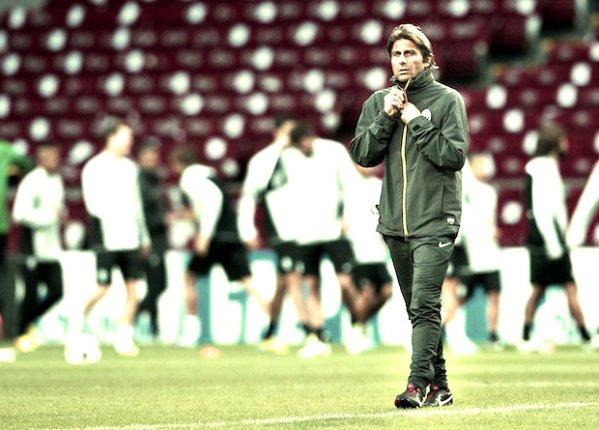 FC-Copenaghen-Juventus-tuttacronaca