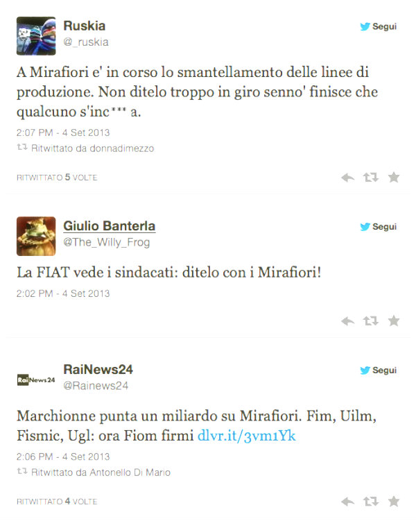 fiat-twitter-tuttacronaca