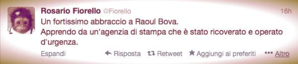 fiorello-tweet-bova-tuttacronaca