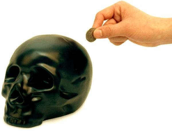 fondi-neri-berlusconi-tuttacronaca