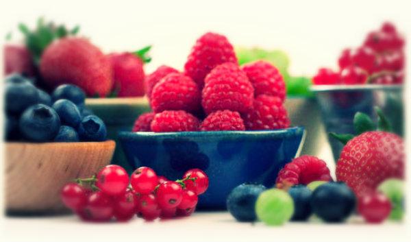 frutti-di-bosco_allerme-epatite-a-tuttacronaca