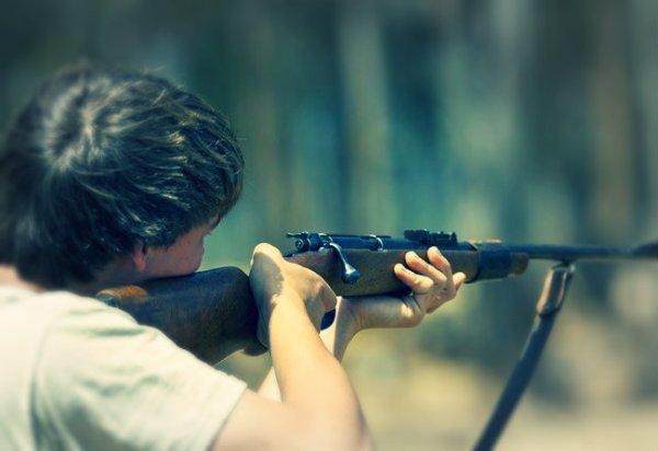 fucile-tuttacronaca
