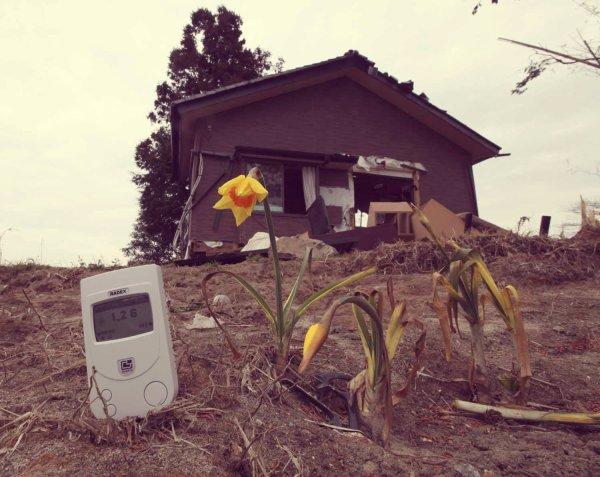 fukushima-tuttacronaca