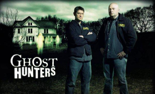 ghost-hunters-tuttacronaca