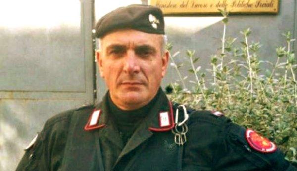 giangrande-preiti-attentato-palazzo-chigi-tuttacronaca