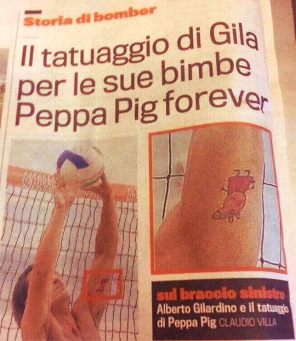 gilardino-peppa-pig-tuttacronaca