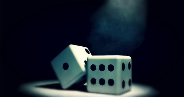 gioco-azzardo-governo-tuttacronaca