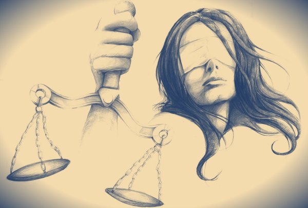giudice-condanna-multa-tuttacronaca