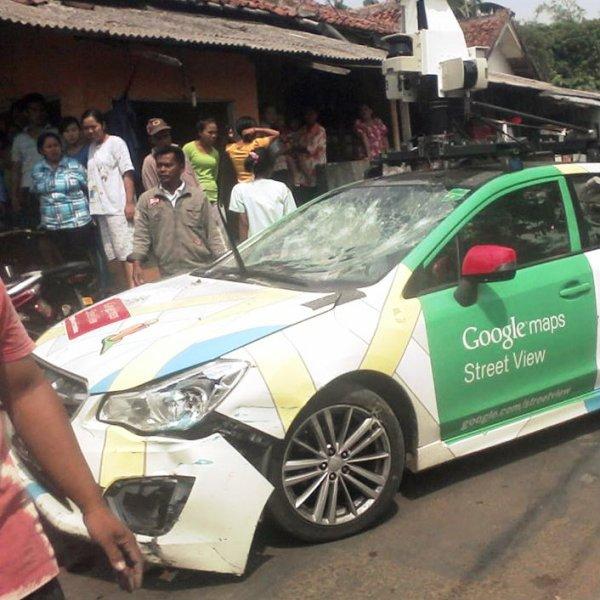 google-street-car-tuttacronaca